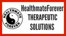 Buy From HealthmateForever