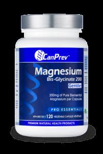 canprev magnesium