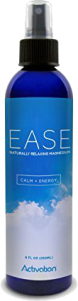 Ease Magnesium Liquid Magnesium spray