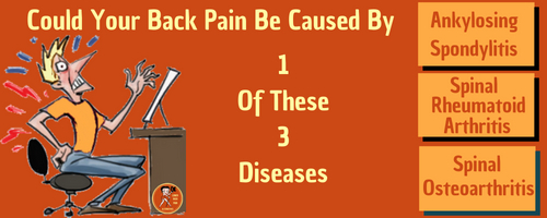 What Is Spine Disease