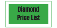 Diamond CBD Oil Prices
