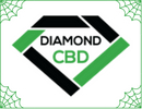 Diamond CBD Oil