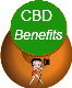 What Are The Benefits Of CBD